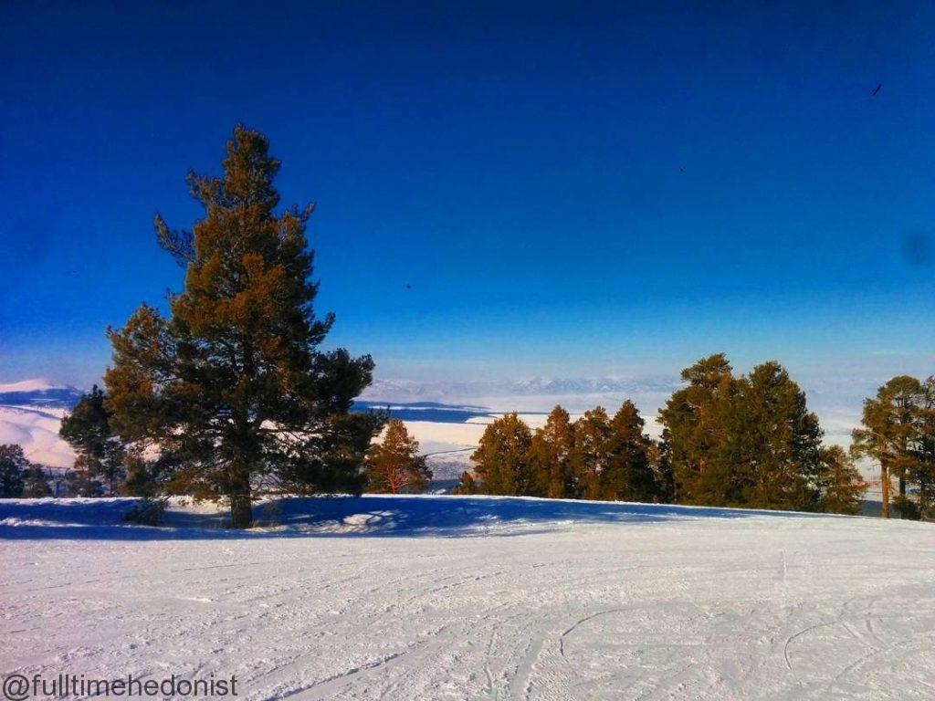 Sarkam fulltimehedonist sarkam kars skiing skii snowboarding snowboard board snowhellip